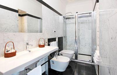 Salle de bains Arcangelo