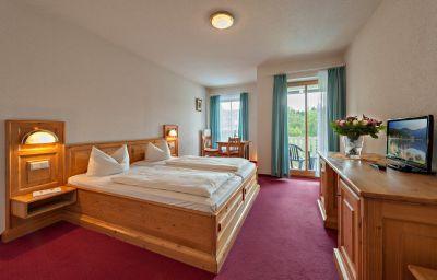 Ahornhof_Sporthotel-Lindberg-Double_room_standard-45148.jpg
