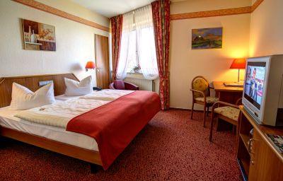 Ringhotel_Am_Badepark-Bad_Zwischenahn-Standard_room-45216.jpg
