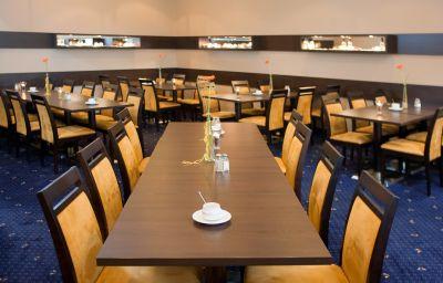 Mercure_Kamen_Unna_former_Park_Inn-Kamen-Restaurantbreakfast_room-2-45245.jpg