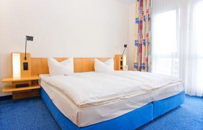 Mercure_Kamen_Unna_former_Park_Inn-Kamen-Double_room_standard-3-45245.jpg