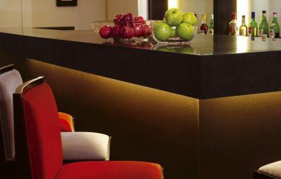 NH_Crillon-Buenos_Aires-Hotel_bar-1-45334.jpg