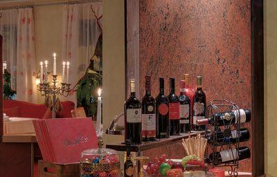 Wegner-Langenhagen-Restaurant-5-45502.jpg