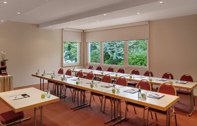 Conference room Wegner