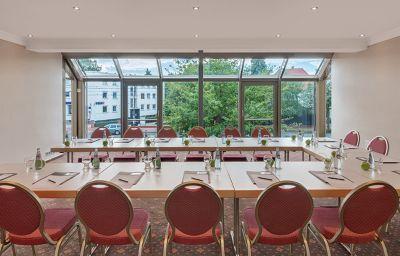 Wegner-Langenhagen-Conference_room-2-45502.jpg