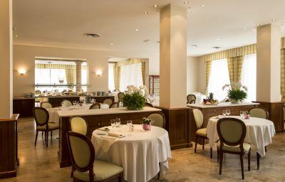 Restaurante Sirmione