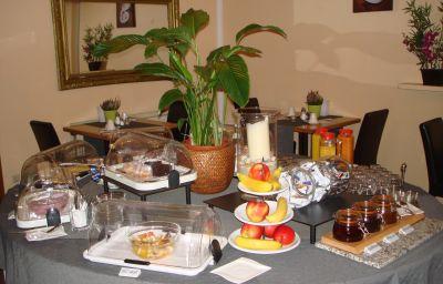 Sport-Hotel-Dortmund-Breakfast_room-3-46014.jpg