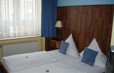 Sport-Hotel-Dortmund-Double_room_standard-4-46014.jpg