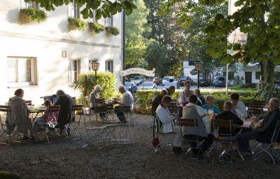 Zur_Post-Wolfegg-Terrace-4-46185.jpg
