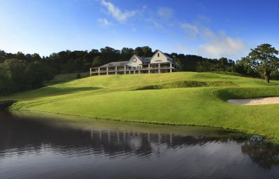 Info Celtic Manor Resort