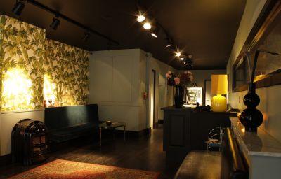 National-Antwerp-Reception-1-46301.jpg