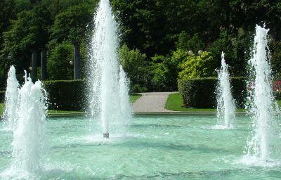 BEST_WESTERN_LAuberge-Spa-Surroundings-3-46364.jpg