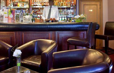 Mercure_Paris_Tour_Eiffel_Grenelle-Paris-Hotel_bar-7-46386.jpg