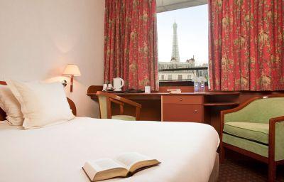 Mercure_Paris_Tour_Eiffel_Grenelle-Paris-Room-17-46386.jpg