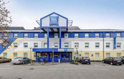 ibis_budget_Nuernberg_Tennenlohe_ex_ETAP_HOTEL-Erlangen-Info-4-46648.jpg