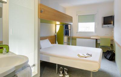 ibis_budget_Nuernberg_Tennenlohe_ex_ETAP_HOTEL-Erlangen-Standard_room-1-46648.jpg