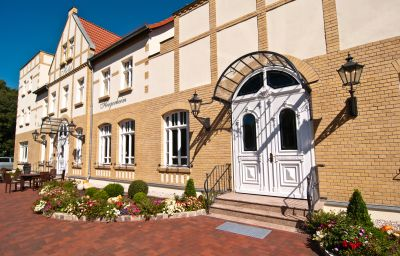 Fliegerheim-Borkheide-Hotel_outdoor_area-46842.jpg