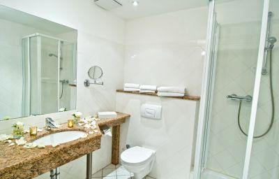 Fliegerheim-Borkheide-Bathroom-46842.jpg