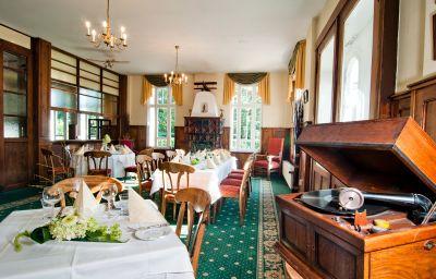 Fliegerheim-Borkheide-Restaurant-46842.jpg