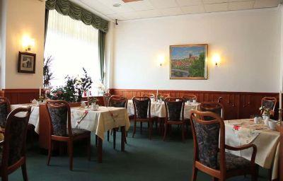 Ross-Meissen-Restaurant-6-47080.jpg