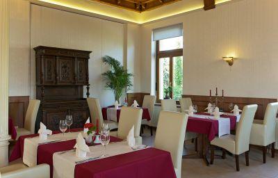 Reichskrone-Heidenau-Restaurant_1-2-47094.jpg
