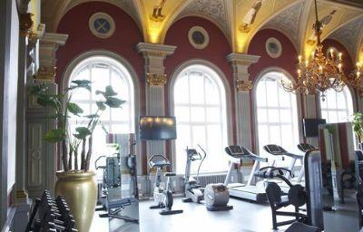 Comfort-Malmoe-Wellness_and_fitness_area-47898.jpg