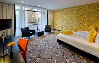 Harderwijk_Van_der_Valk-Harderwijk-Room-1-48080.jpg