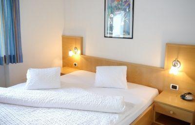 Winklwiese_Apparthotel-Valdaora-Apartment-5-50137.jpg