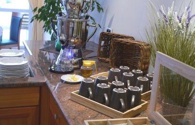 Winklwiese_Apparthotel-Valdaora-Breakfast_room-2-50137.jpg