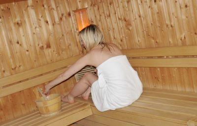 Winklwiese_Apparthotel-Valdaora-Sauna-2-50137.jpg