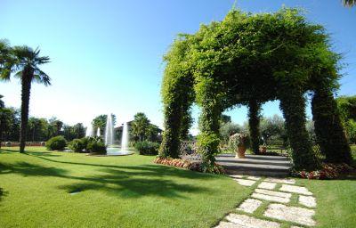 Royal_Garden-Milan-Exterior_view-2-50327.jpg