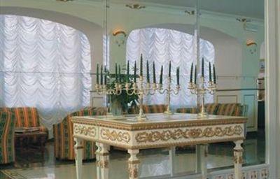 Michelacci_Grandhotel-Gabicce_Mare-Info-2-50372.jpg