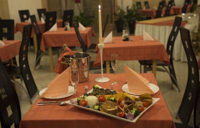 Vital-Zalakaros-Restaurant-2-50653.jpg
