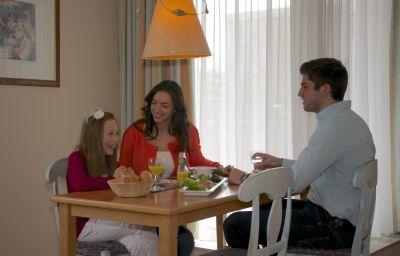 Family room Arcadia