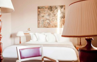 Room Hotel Cerretani Firenze - MGallery Collection Florence (Firenze)