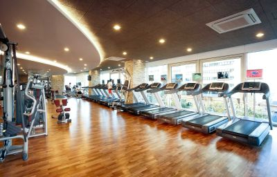 Novotel_Seoul_Ambassador_Gangnam-Seoul-Wellness_Fitness-3-51168.jpg