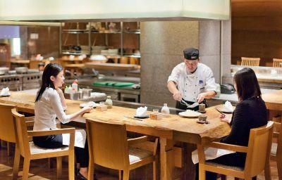 Novotel_Seoul_Ambassador_Gangnam-Seoul-Restaurant_Frhstcksraum-3-51168.jpg
