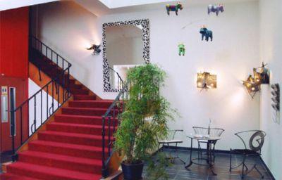 Leoneck-Zurich-Hall-2-51300.jpg