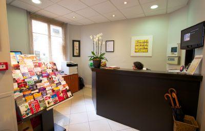Delos_Vaugirard-Paris-Reception-1-51336.jpg
