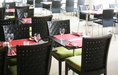 THON_HOTEL_VIKA_ATRIUM-Oslo-Restaurant-51484.jpg