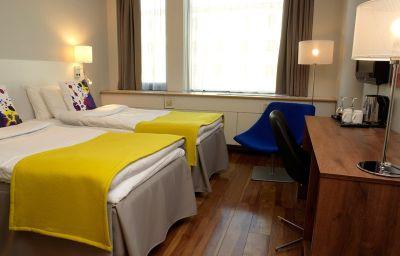 THON_HOTEL_VIKA_ATRIUM-Oslo-Room-3-51484.jpg