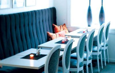 THON_HOTEL_GILDEVANGEN-Trondheim-Restaurant-1-51491.jpg