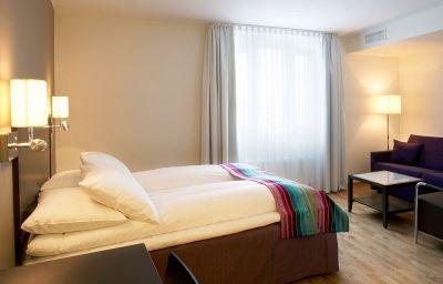 THON_HOTEL_GILDEVANGEN-Trondheim-Room-3-51491.jpg