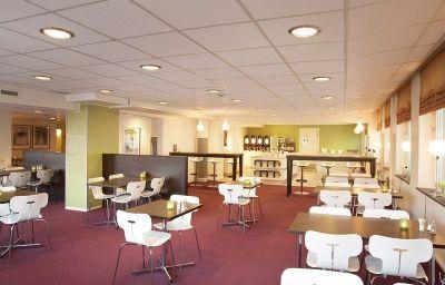 THON_HOTEL_TRONDHEIM-Trondheim-Restaurant-51492.jpg