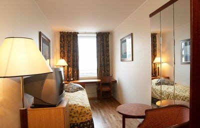 THON_HOTEL_TRONDHEIM-Trondheim-Room-3-51492.jpg