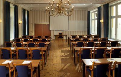 Best_Western_Karl_Johan-Oslo-Room-9-51883.jpg