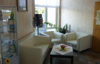 Schwalbennest_Pension-Boesleben-Wuellersleben-Hotelhalle-51941.jpg