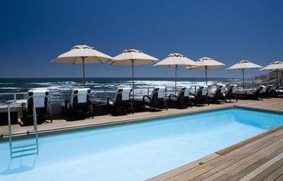 THE_AMBASSADOR_HOTEL_EXECUTIVE_SUITES-Cape_Town-Exterior_view-1-52073.jpg