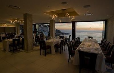 THE_AMBASSADOR_HOTEL_EXECUTIVE_SUITES-Cape_Town-Info-52073.jpg