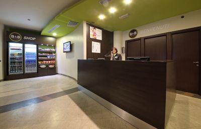 BB_Hotel_Pisa-Pisa-Reception-52147.jpg